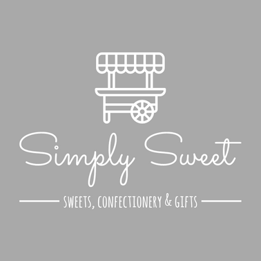Simply Sweet Newark - The Sweet Shop